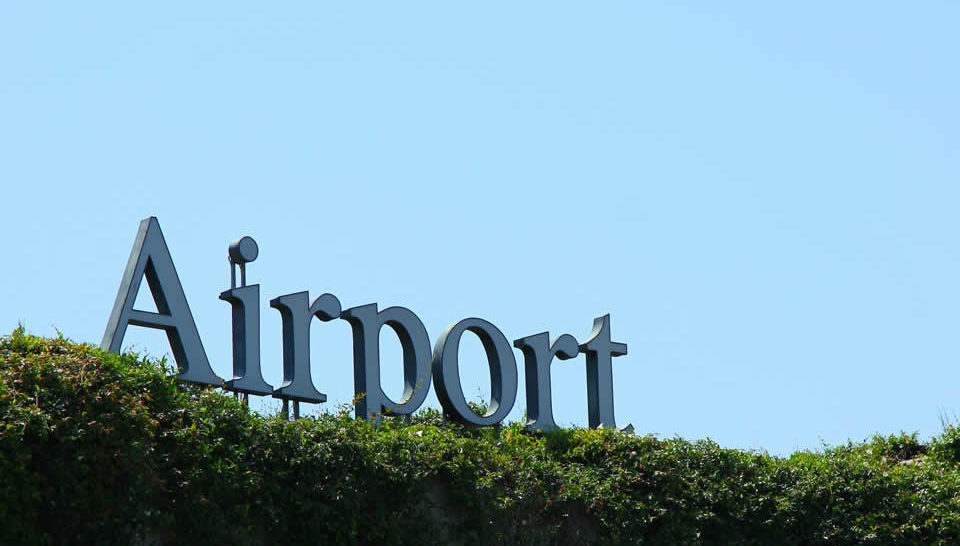 Airlines and hotels at discount prices